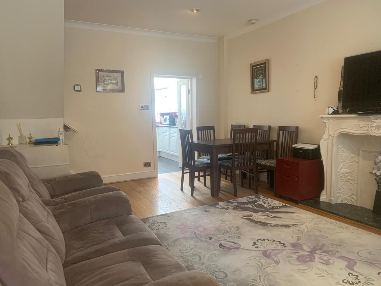 3 Bedroom House For Sale King Edward Road